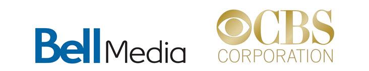 Bell Media_CBS