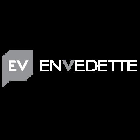 Envedette.ca
