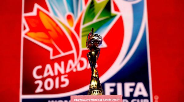 bell m dia et coca cola canada annoncent leur partenariat pour la coupe du monde f minine fifa. Black Bedroom Furniture Sets. Home Design Ideas