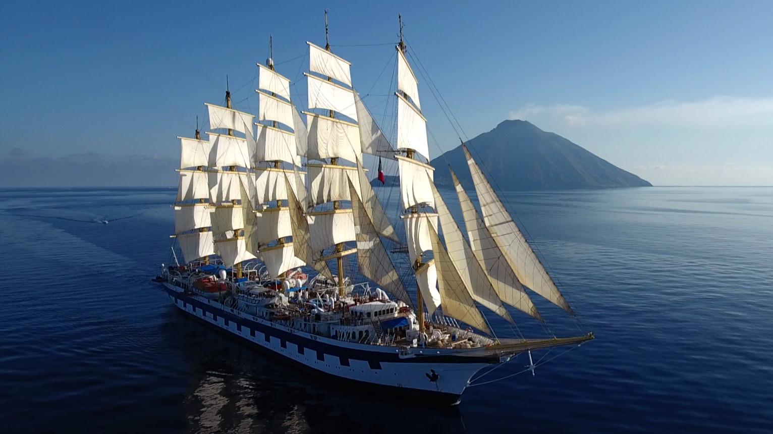 Sail Cruise Ships Fitbudha Com