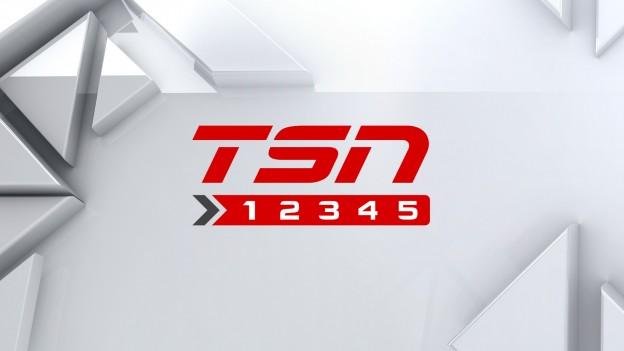 TSN5_PRSite_Header_Rev