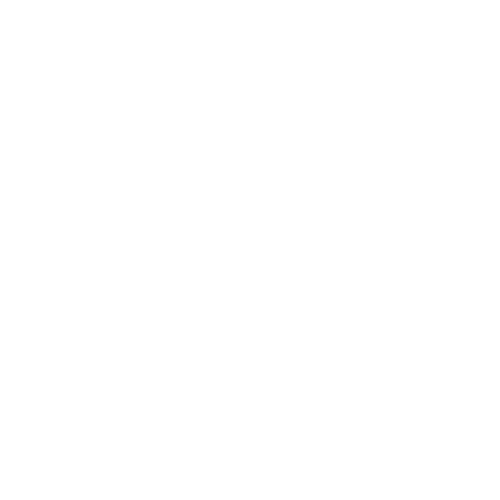 Bell Média remporte 16 prix lors du Canadian Online Publishing Awards