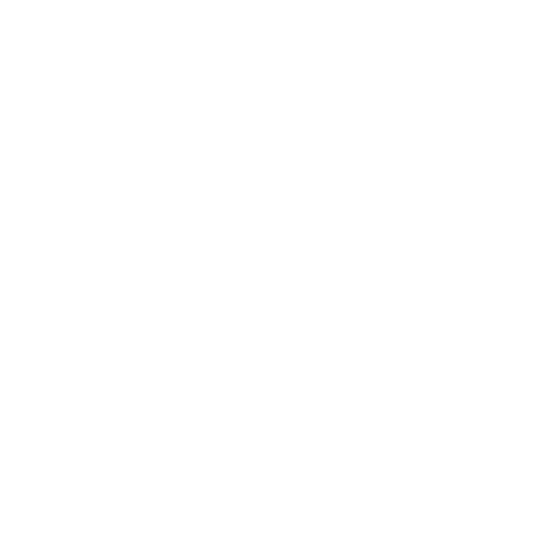 Bell Media's Harold Greenberg Fund Ends Fiscal Year with Script Development Support for 94 Canadian Film Projects