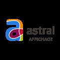 digital_astral