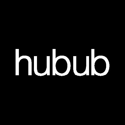 Hubub
