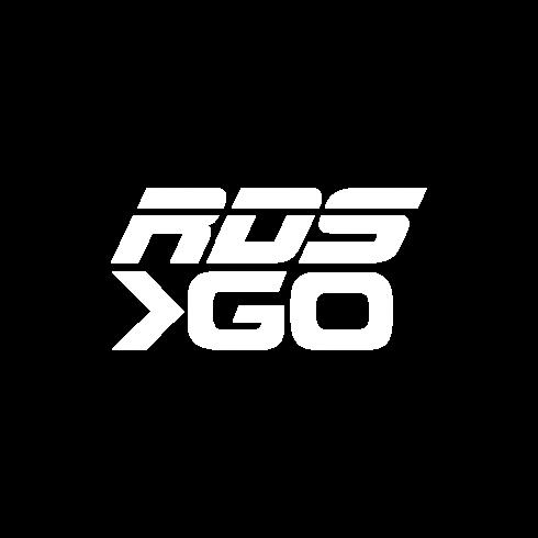 RDS GO
