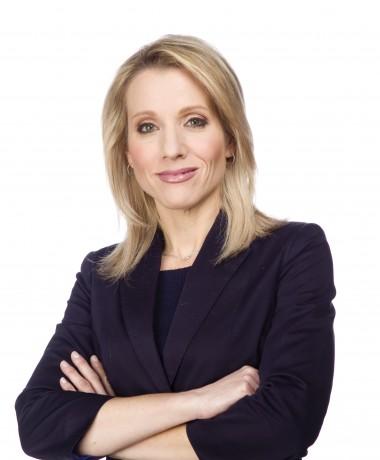 CTV News Toronto - Bell Media