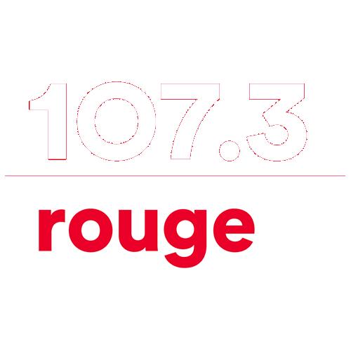Sondages Numeris du printemps 2017 : Bell Média rejoint plus de 75 % de la population de Montréal grâce à ses stations de la métropole(1)!