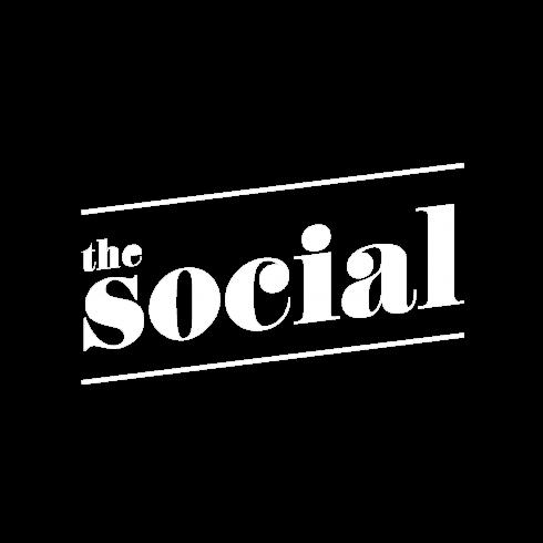 The Social