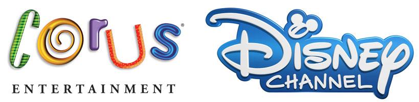 CORUS ENTERTAINMENT INC. - Corus Entertainment and Disney/ABC