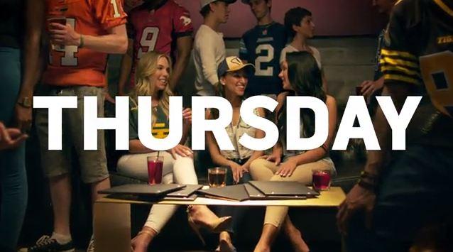 CFL Thursday Night Football3