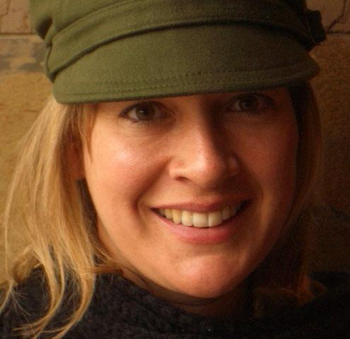 Jennifer Little