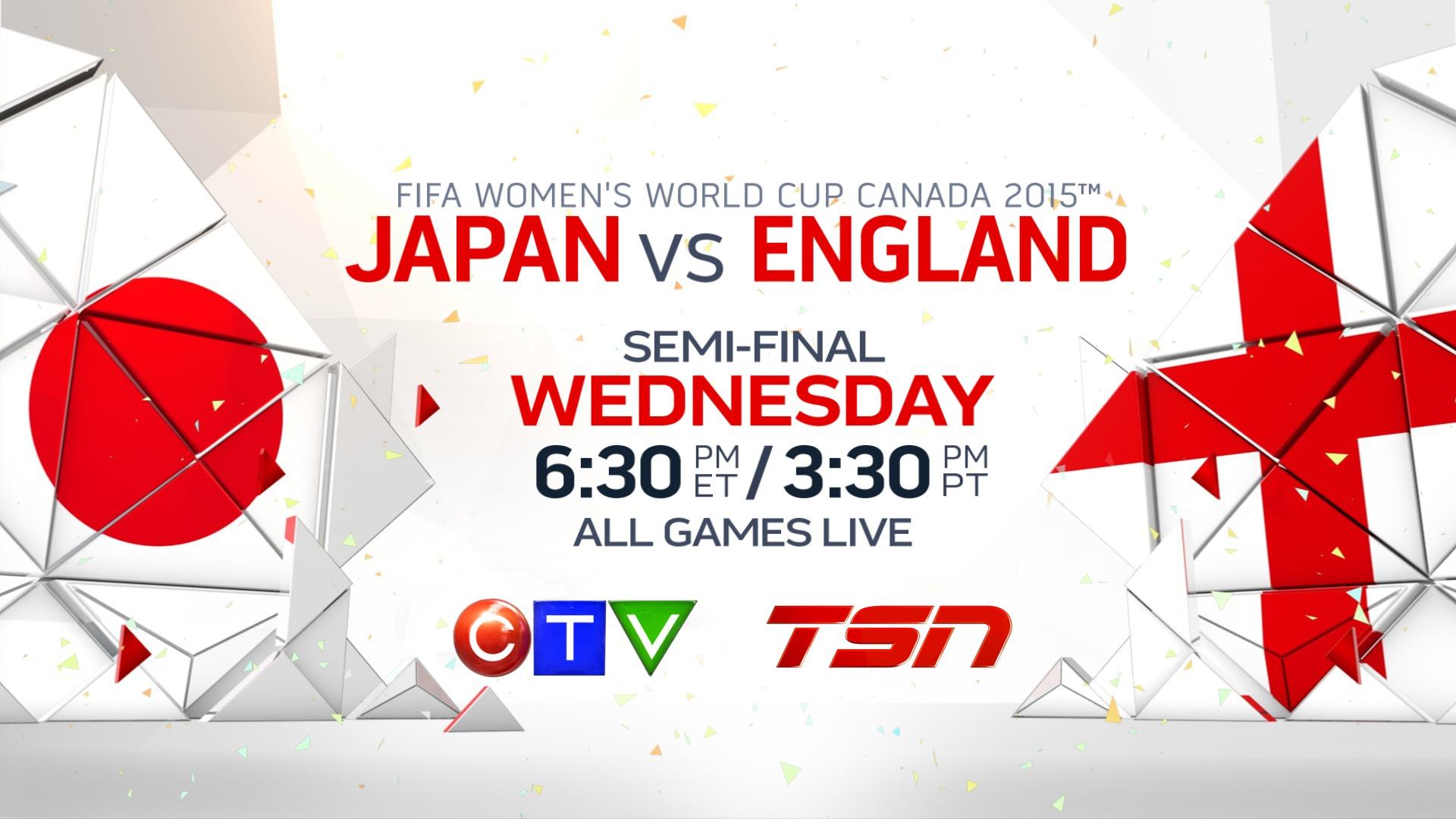 July1_FIFA_JPN_vs_ENG_Wednesday