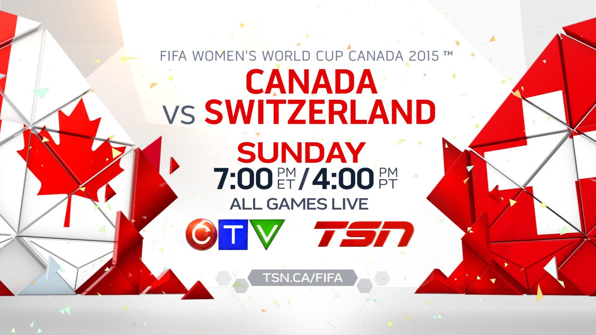 June21_FIFA_Canada_vs_Switzerland_Sunday