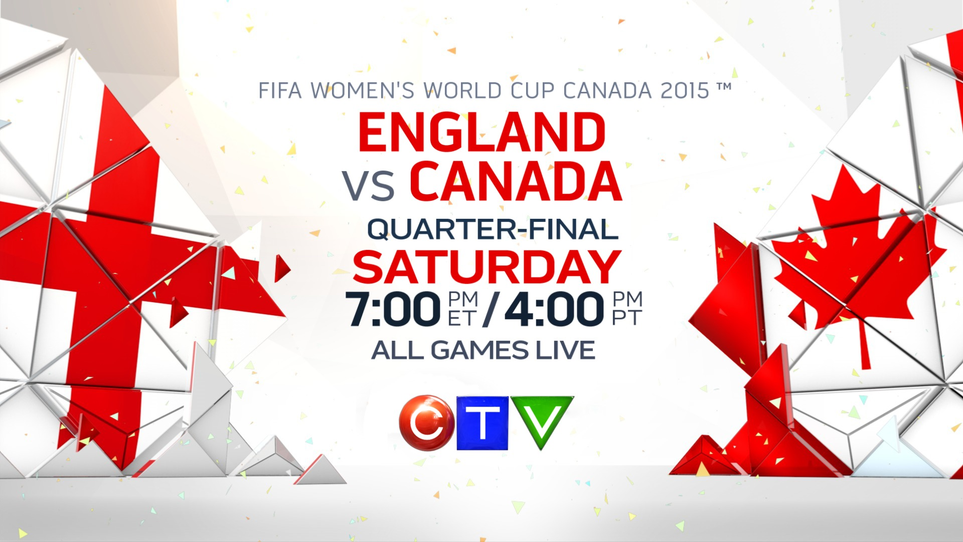 June27_FIFA_ENG_CAN