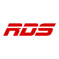 tv_rds-1024x1024