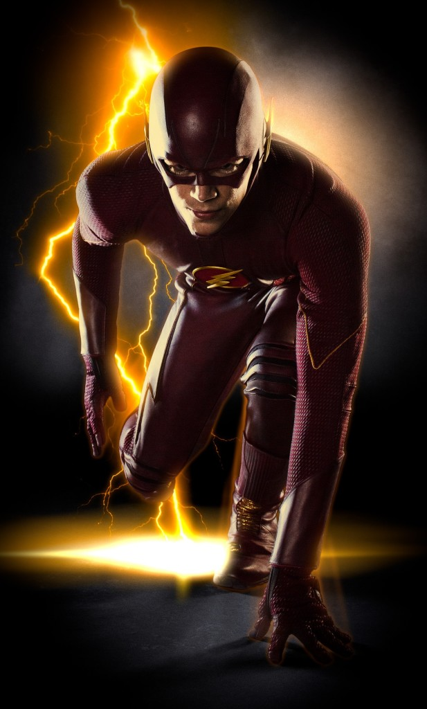 the-flash-full-suit-image-copy (2)