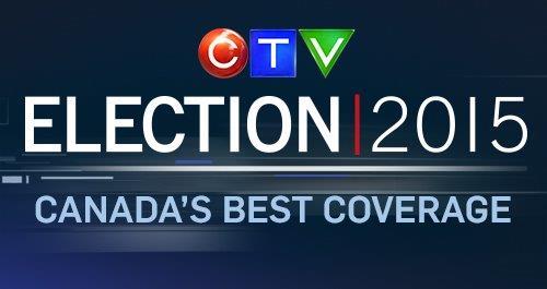 CTV Elections 2015