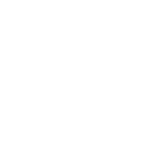 Discovery GO Ups Ante on Home Cinematic Experience  with 4K Ultra HD