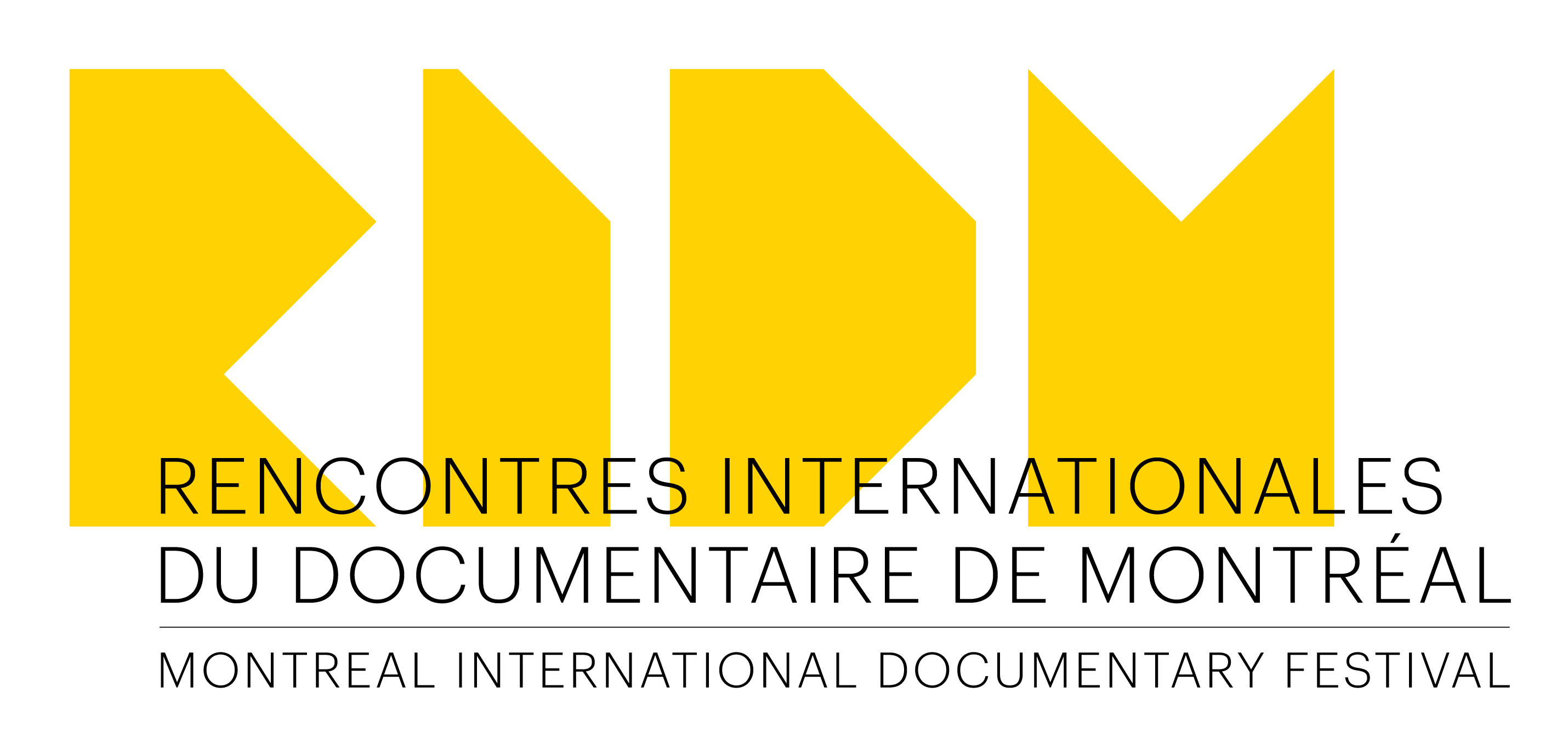 Rencontre internationale du documentaire de montreal