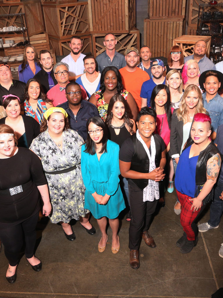 86de808d9 MASTERCHEF CANADA Season 3 Gets Valentine s Day Premiere on CTV ...
