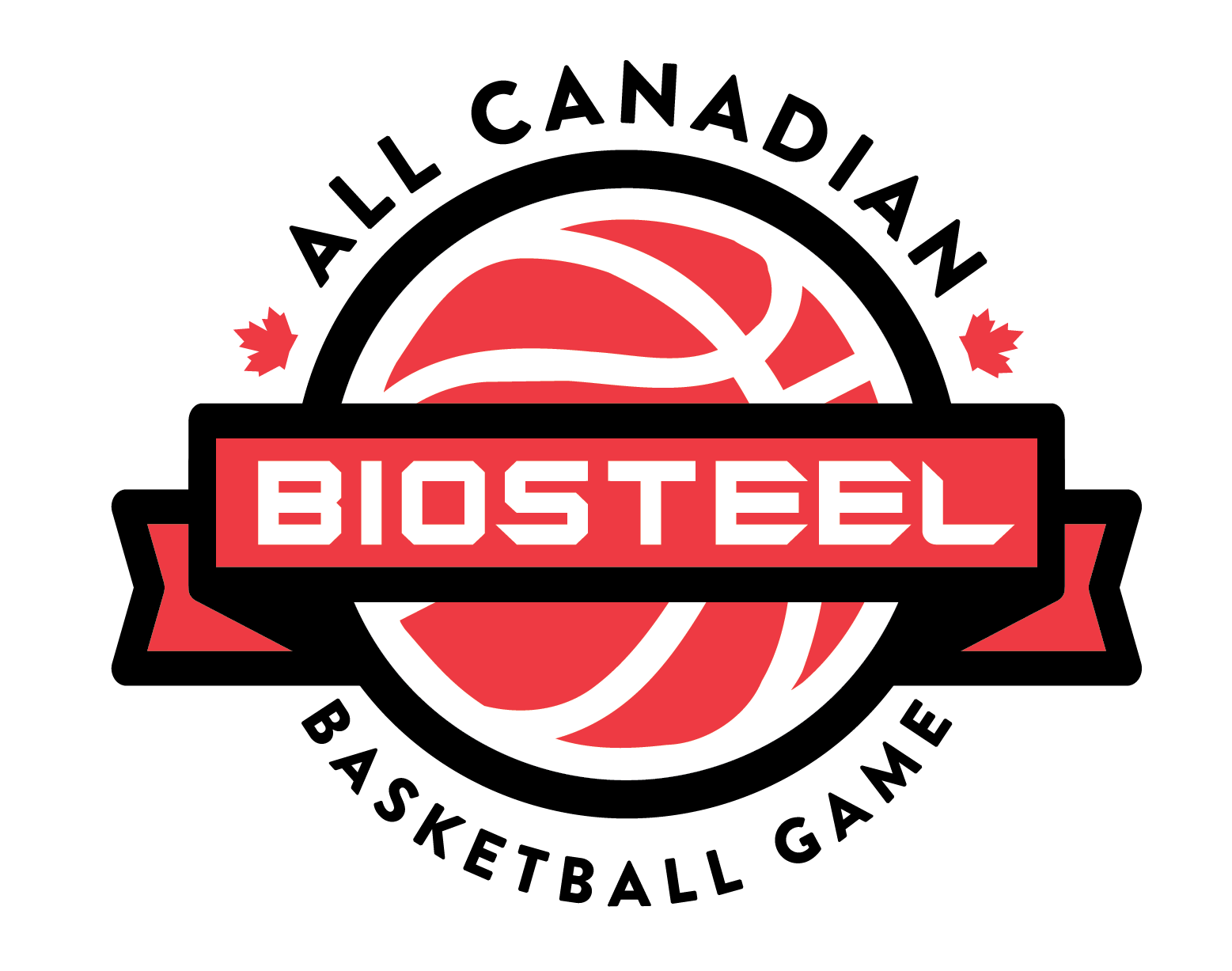 BioSteel All Canadian Primary Logo-2016