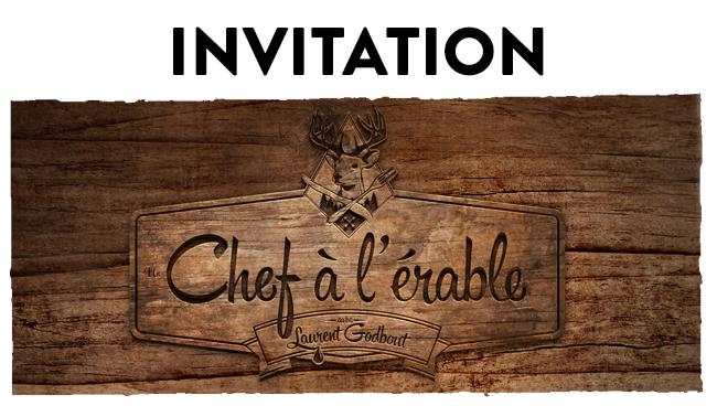 Chefalerable2016-header