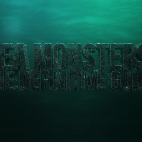 DG_SM_CGI Opening Title