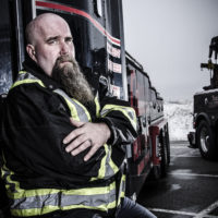 Smash Hit Series HEAVY RESCUE: 401 Charges into Season 3 with Bigger
