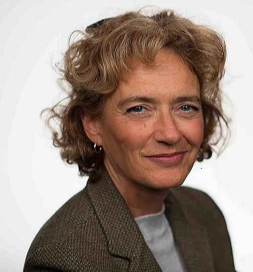 Joyce Napier Joyce Napier Joins CTV News as Ottawa Bureau Chief Bell Media