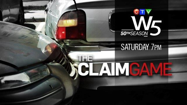 PROMO_W5_TheClaimGame-Saturday7