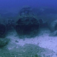 New Discovery Original Special BERMUDA TRIANGLE: THE DEFINITIVE