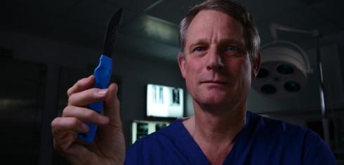 Investigation - Autopsy the Last Hours of (TFAC) - Photo générale