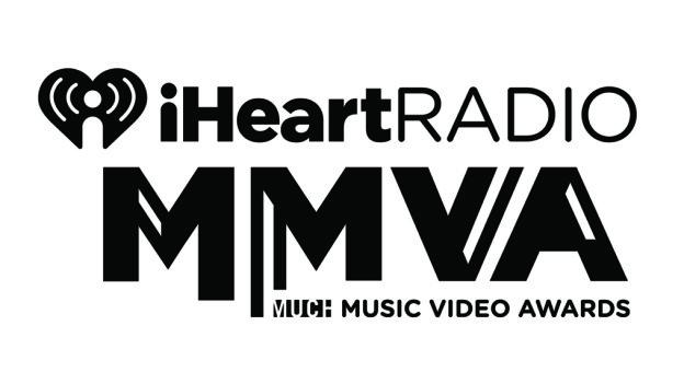 MMVA_logo_2016_MEDIA SITE