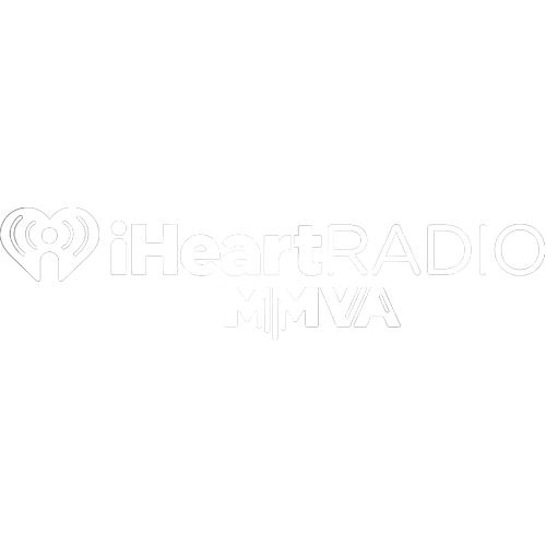 Final Round of Presenters and Performers Confirmed for THE 2018 IHEARTRADIO MMVAS, This Sunday, Aug. 26