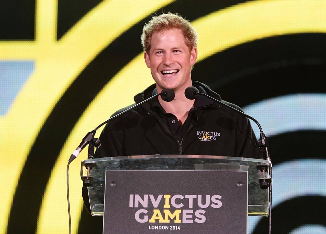 prince-harry-invictus-games
