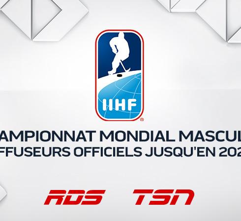 BellMediaPressRoom_784x449_IIHF_RDS_TSN
