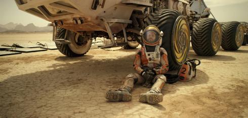 FSBM_SE_Seul sur Mars