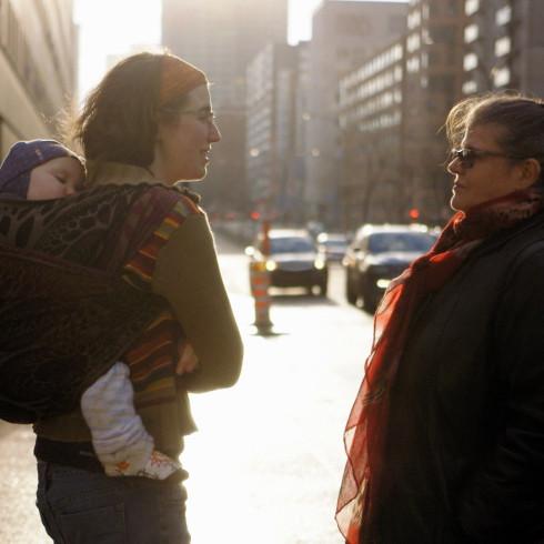 NSI_Andreane avec maman1