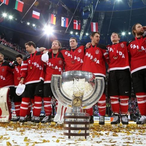 iihf-world-championship canada