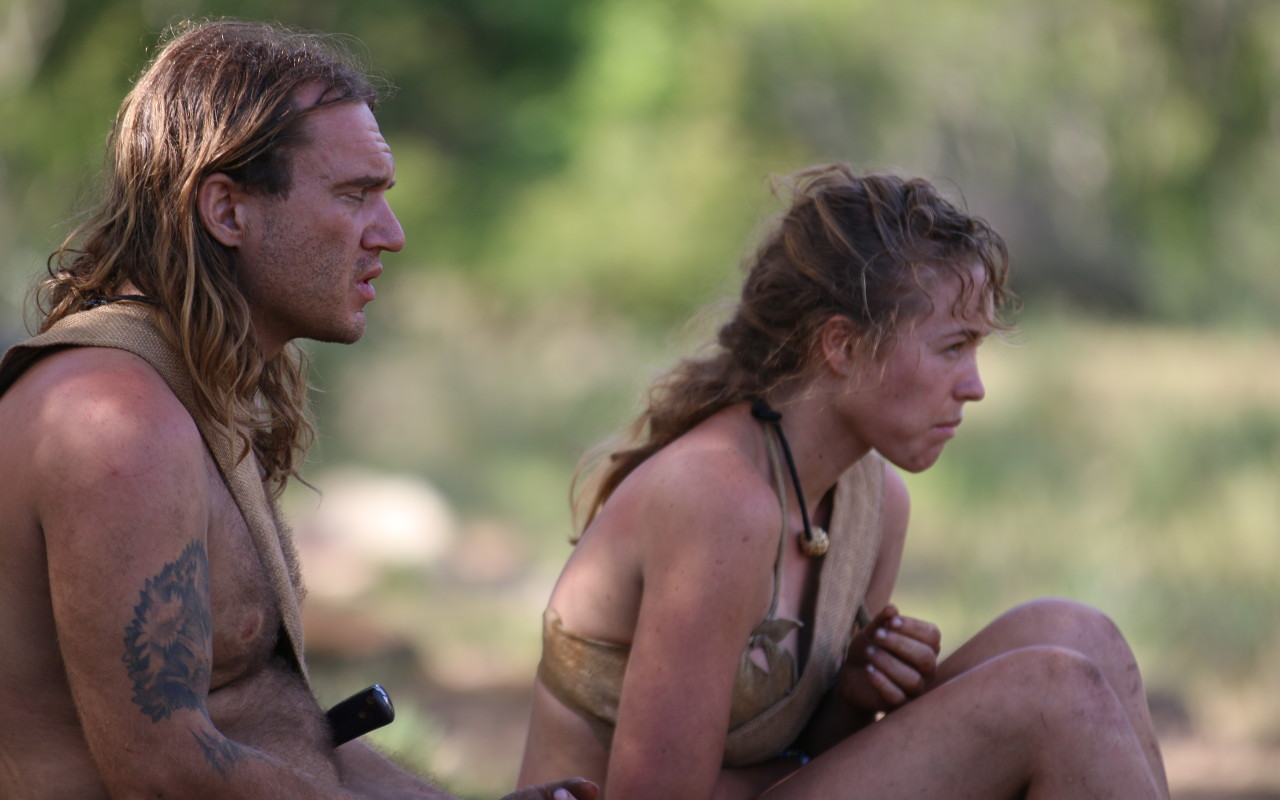 Naked and Afraid XL Season 5: Discovery Premiere Date