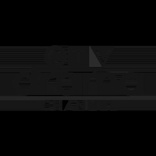 Ebony Web cam κανάλι hardcore λεσβία milf σεξ