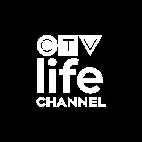 CTV life