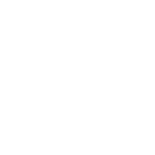 Gusto Serves Up New Programming During Nationwide Freeview, Beginning May 15