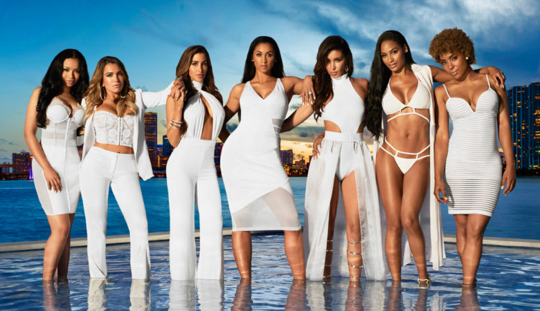 This October on E!: New Episodes of KEEPING UP WITH THE KARDASHIANS; Series Premieres of WAGS: MIAMI, CATCHING KELCE, and TOTAL BELLAS; and the Season 1 Finales of BOTCHED BY NA...