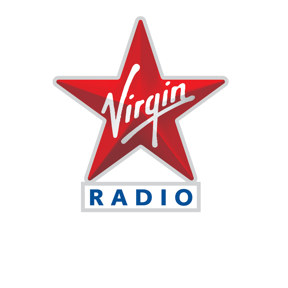 101.3 Virgin Radio Presents Annual 24-Hour Coat Drive Event in Support of The Salvation Army, Nov. 1