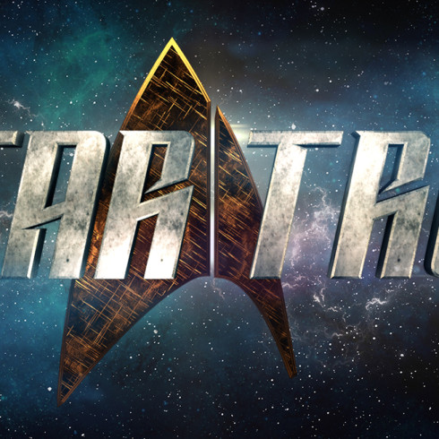 star_trek_header[2][2]