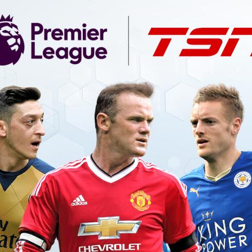Premier-League 2016