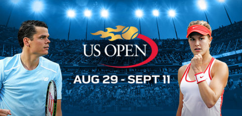 US-OPEN-TENNIS-2016