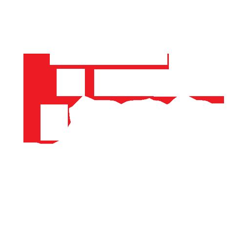 L'assistant-capitaine des Canadiens de Montréal, Brendan Gallagher, en direct à TSN 690 tous les lundis matins, dès le 19 septembre